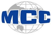 China_Metallurgical_Group_Corporation_logo-opt
