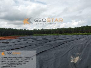 supplier woven geotextile
